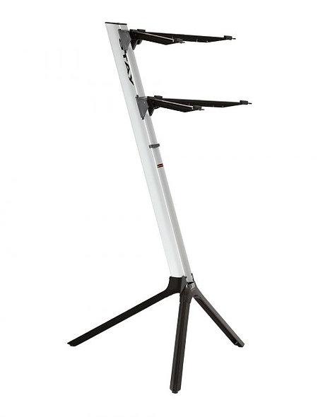 Stay Keyboard Stand Slim 1100/02 (Silver)