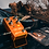 Thumbnail: JOYO R-04 ZIP AMP