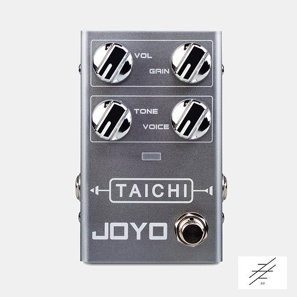 JOYO R-02 Taichi