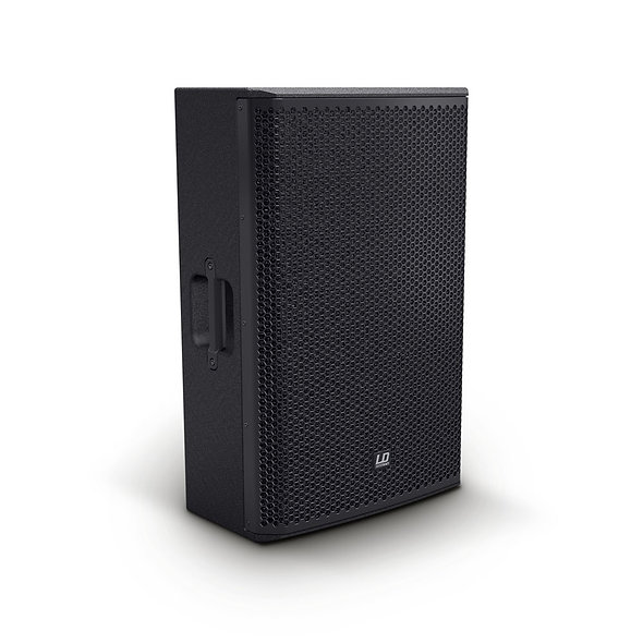LD SYSTEMS 15 G3