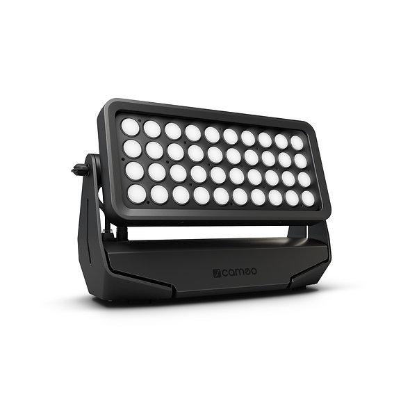 CAMEO LIGHTS ZENIT W600 D