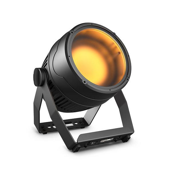 CAMEO LIGHTS ZENIT Z180 G2
