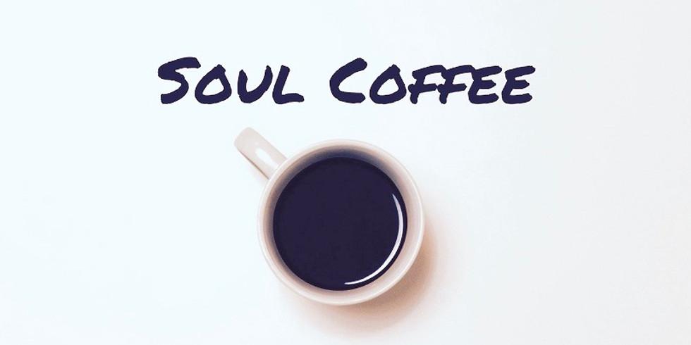 Soul Coffee - Noach
