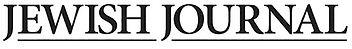 JJ-logo-1500px.jpeg