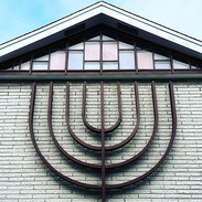 Your Jewish home on the North Shore.jpg