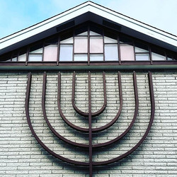 Your Jewish home on the North Shore
