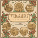 Something Big is Blooming: A Review of Wild Azaleas and Other Tall Tales