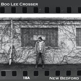 Boo Lee Crosser: New-Found Dedication