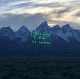 """Ye"" is Awesome"