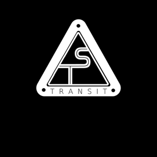 Transit Station: Changing Music