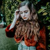 """Cloe Wilder Releases Debut Single """"Overthinking"""""""