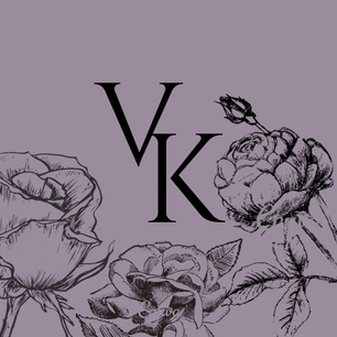 Don't Miss Vera Kay's Pink Roses EP This Monday!