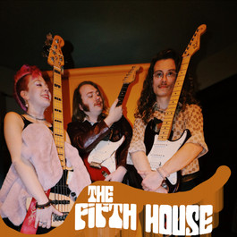 MusiPlug Monday: The Fifth House