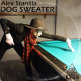 Alex Stanilla: Try Less Club's Latest Release