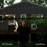 Here's to Our Demise: A Review of autofocus by No Yonder
