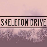 Skeleton Drive