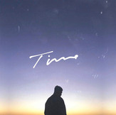 Mikey Dam: Time