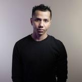 DJ DEE MASH: MusiPlug Q&A