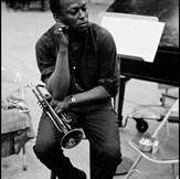 Honoring Miles Davis
