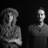 Indie Songwriters Collab Through Instagram