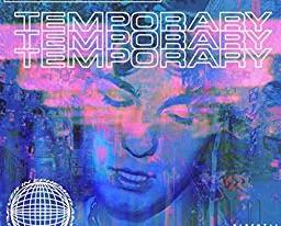 Bess IV: Temporary
