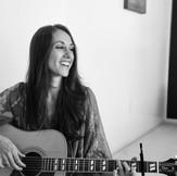 Hashslingin' Blues - Francesca Brown