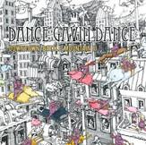 Reflecting on Dance Gavin Dance's Downtown Battle Mountain II