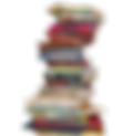 stack-of-school-books-png-jpg-royalty-fr