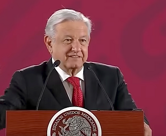 AMLO 19-04-02.png