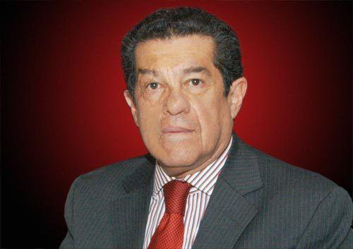 Rafael Cardona.jpg