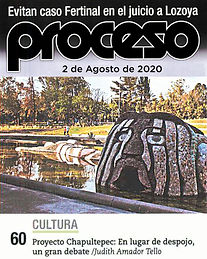 PROCESO Portadilla 20-08-02.jpg