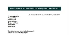CRC 20-07-14 Respuesta 1.png
