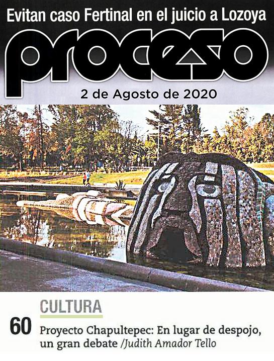PROCESO Portadilla 20-08-02 SI.png