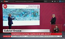 MILENIO 2019-04-02.png