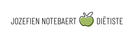 JozefienNotebaert-Dietiste_Logo_Transparant-01.png
