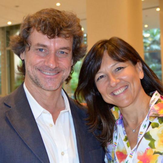 Con Alberto Angela.jpg