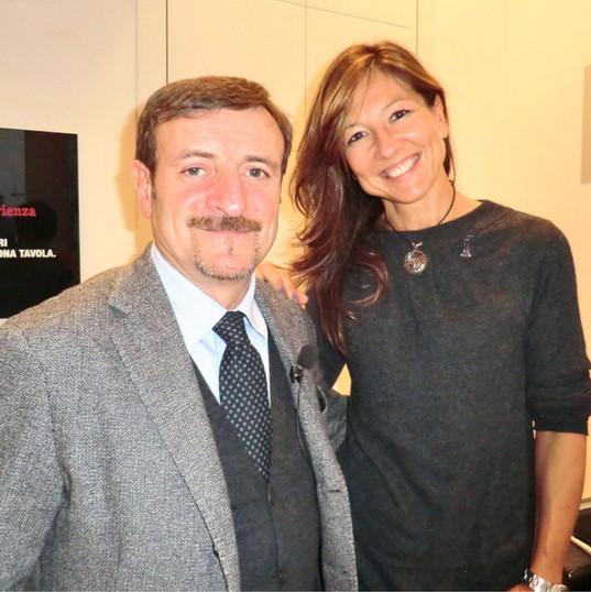 Con Giacomo Poretti.jpg