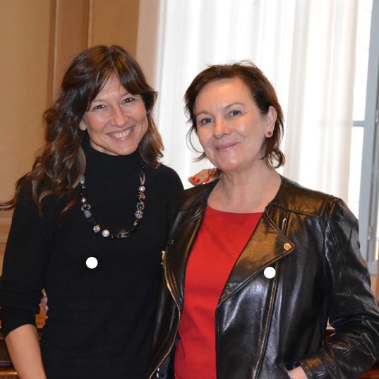 Con Clara Sanchez.jpg
