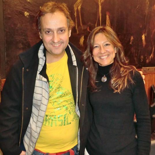 Con Albert Espinosa .jpg