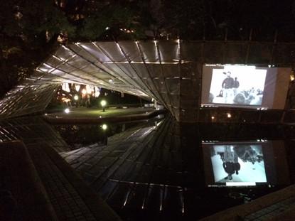 Saudade do Futuro: Hong Kong em 2050 foi o tema de Bienal de Arquitetura deste ano
