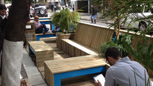 Parklets = Parkl[it]