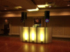 ACG DJ services nyc