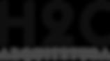 Logo_H2C_ARQUITETURA_HD_PRETO.png