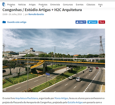 Passarela Congonhas_Archdaily.png