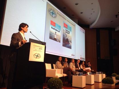 Grupo de Novos Emprendedores do Secovi-SP discute sobre intervenções urbanísticas em metrópoles mund