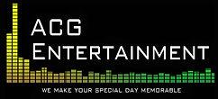 ACG Entertainment NYC