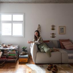 Life by Lufe - Helena Camargo - baixa re