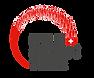 FSS-Logo FR.png