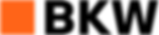 BKW_Logo_transparent.png