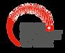 FSS-Logo DE.png